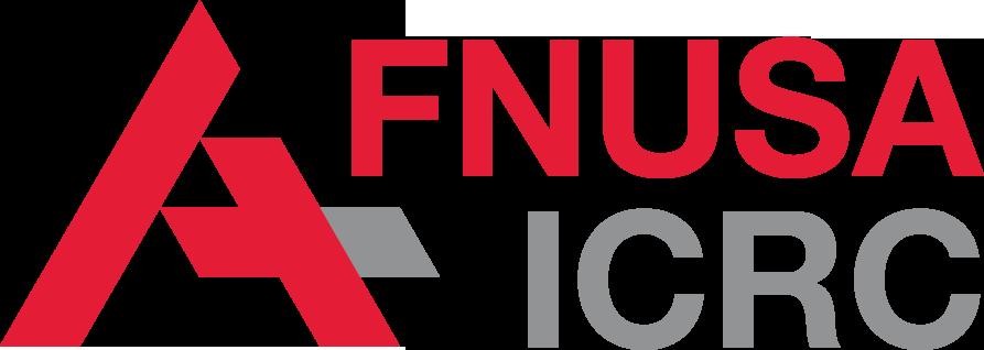 logo Fnusa